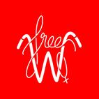 FreeW